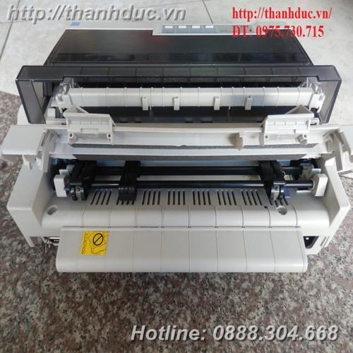 may-in-kim-epson-lq-300-ii