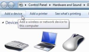 Cách share máy in giữa các máy tính trong mạng Lan cho win XP 7 8