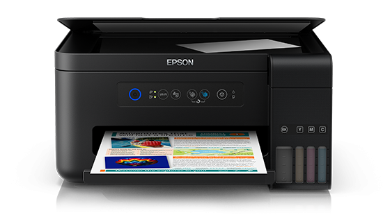 Epson-L4150-Wi-Fi-All-in-One